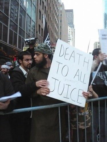 deathjuice.jpg